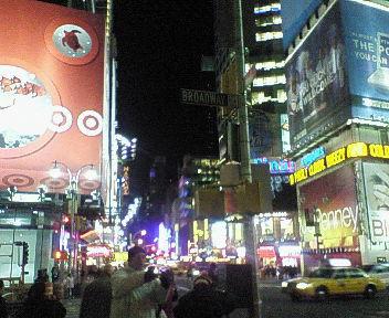image/kitaoka-2006-04-05T13:57:58-3.jpg