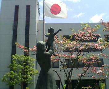 image/kitaoka-2006-05-03T10:36:02-3.jpg