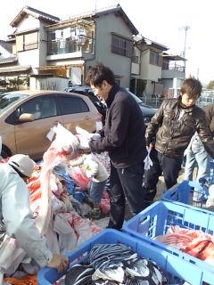 image/kitaoka-2009-02-24T23:32:59-1.jpg