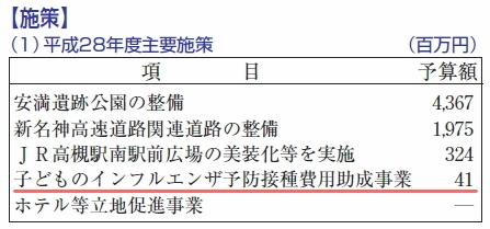 28shuyousesaku.jpg