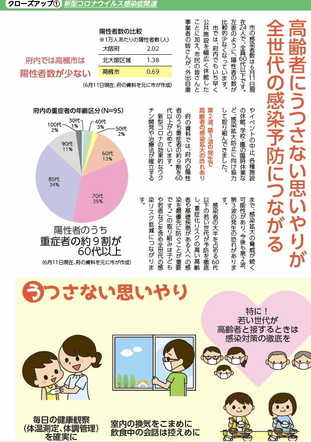 たかつきDAYS令和2年7月号.jpg