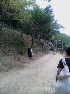image/kitaoka-2005-09-21T22:15:34-1.jpg