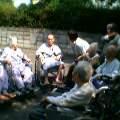 image/kitaoka-2005-11-12T23:57:44-1.jpg