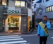 image/kitaoka-2005-11-14T23:55:02-1.jpg