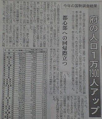 image/kitaoka-2006-04-15T23:19:24-2.jpg