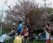 image/kitaoka-2006-04-16T09:33:53-1.jpg