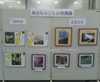 image/kitaoka-2006-05-01T00:21:04-6.jpg