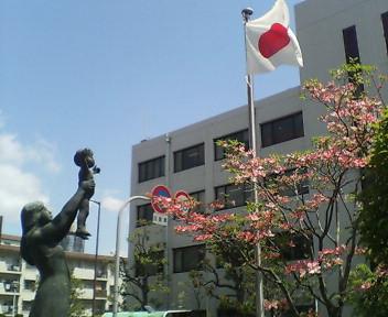 image/kitaoka-2006-05-03T10:36:01-1.jpg