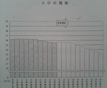 image/kitaoka-2006-06-03T10:18:02-2.jpg