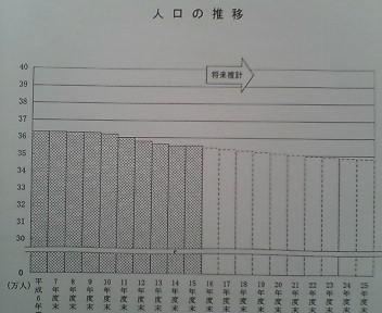 image/kitaoka-2006-06-03T10:18:02-3.jpg