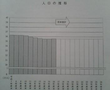 image/kitaoka-2006-06-03T10:18:02-4.jpg