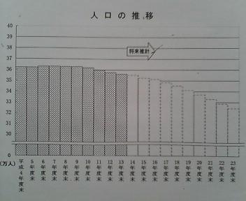 image/kitaoka-2006-06-03T10:18:03-5.jpg