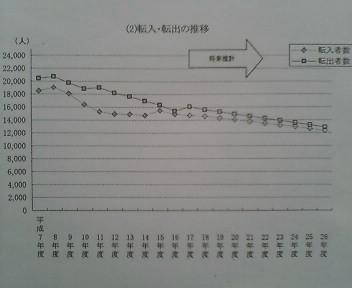 image/kitaoka-2006-06-05T22:43:23-1.jpg