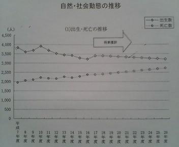 image/kitaoka-2006-06-05T22:43:23-2.jpg