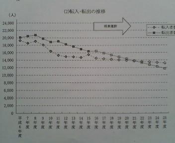 image/kitaoka-2006-06-05T22:43:24-3.jpg