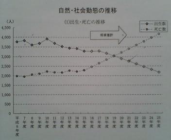 image/kitaoka-2006-06-05T22:43:24-4.jpg