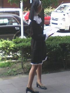 image/kitaoka-2006-06-06T09:16:19-3.jpg